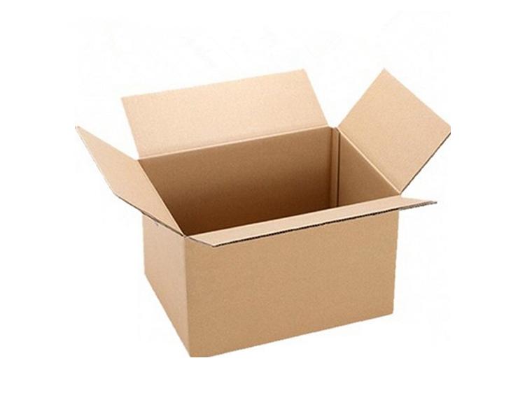 宁夏纸箱包装